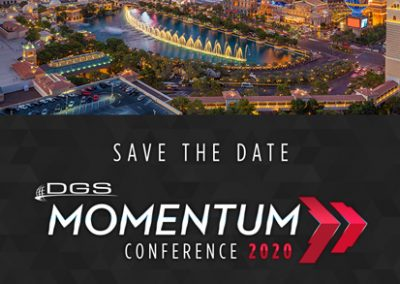 dgs-conference-save-the-date-04