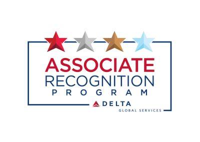 Associate Recognition Program Logo
