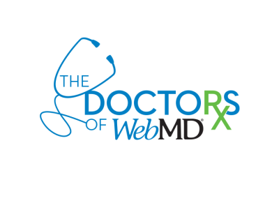 aw-site-logos-doctors-01