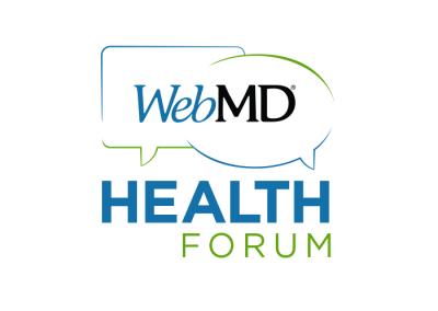 aw-site-logos-health-forum-01
