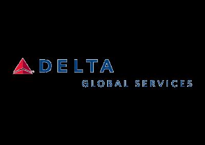 Delta Global Services