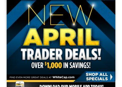 trader-email-04-14-02