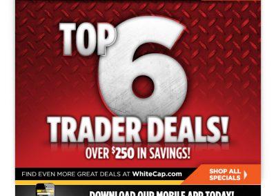 trader_email_03-14_reminder-01