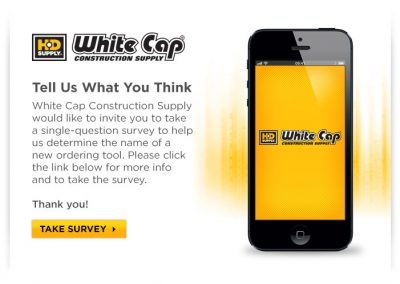 wcs_survey_email_01