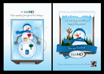 webmd-holiday-card-print-01